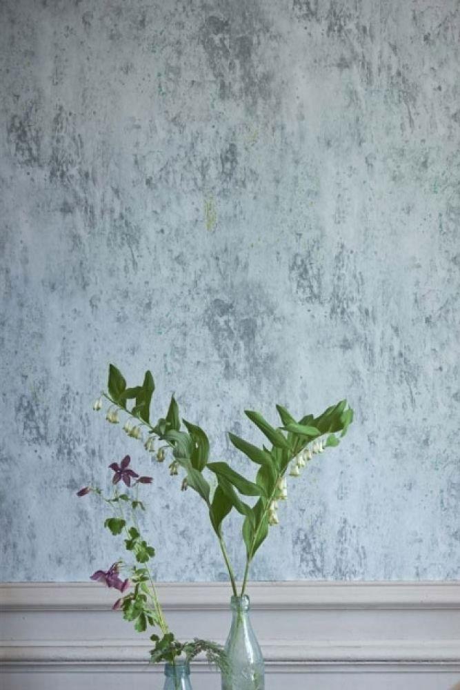 Designers Guild Jardin des Plantes Collection - Michaux Wallpaper - 6 Colours Available