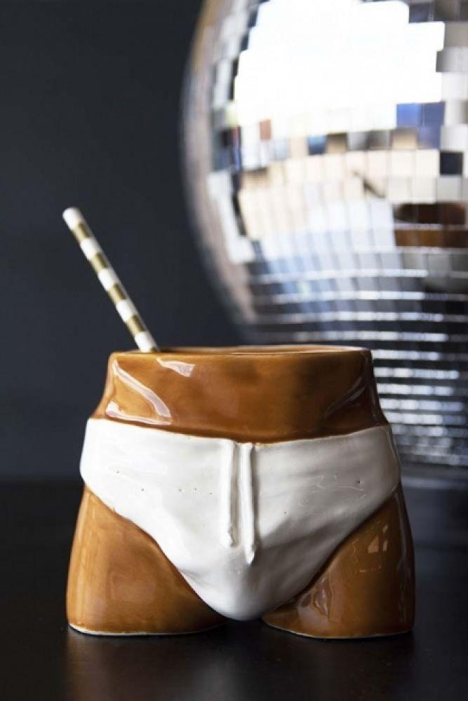 Pikes at Rockett St George - Club Tropicana Wham Shorts Cocktail Sharer