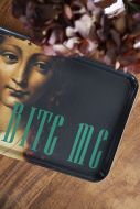 Lifestyle image of the Bite Me Tray