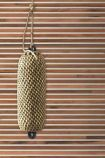 NLXL TIM-02 Timber Strips Wallpaper by Piet Hein Eek - ROLL