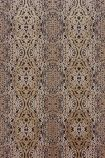 detail image of Matthew Williamson Turquino Wallpaper - Antique Gold/Bronze/Cacao W6804-04 - ROLL