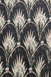 Anna Hayman Designs Pearl Wallpaper - ROLL