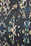 Anna Hayman Designs Siouxsie Wallpaper - ROLL