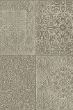 Cole & Son Martyn Lawrence Bullard Collection - Bazaar Wallpaper - Gilver 113/2006 - ROLL