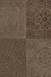 Cole & Son Martyn Lawrence Bullard Collection - Bazaar Wallpaper - Bronze 113/2007 - ROLL