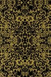 Christian Lacroix Belles Rives Collection - Santos Sospir Wallpaper - Dore PCL021/04 - ROLL
