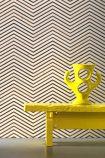 NLXL TIM-04 Timber Strips Wallpaper by Piet Hein Eek - ROLL