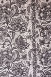 Rockett St George Boudoir Lace Wallpaper - ROLL