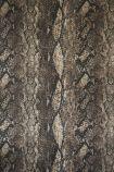 Rockett St George Sexy Snakeskin Wallpaper - ROLL