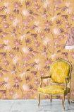 Va Va Frome Wallpaper by Pearl Lowe - Sunset WM-227 - ROLL