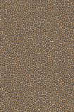 cutout image of Cole & Son - The Ardmore Collection - Senzo - 190/6027 light leopard print pattern