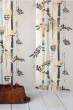 Smink Things Bamboo Trees Wallpaper - SAMPLE