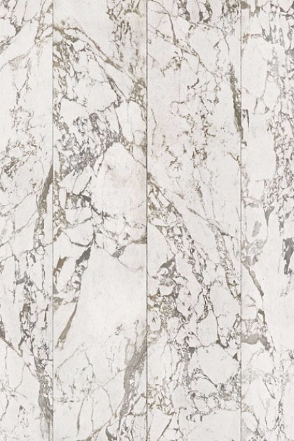 nlxl phm 40a white marble wallpaper white no joints by piet hein eek