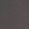 Velvet Slate Grey