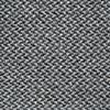 Woven Granite