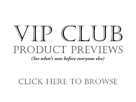VIP Club - Product Previews